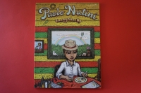Paolo Nutini - Sunny Side up Songbook Notenbuch Piano Vocal Guitar PVG