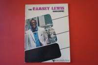 Ramsey Lewis - Songbook Songbook Notenbuch Piano