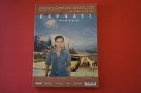 Raphael - Hotel de L´Univers / La Realite Songbook Notenbuch Piano Vocal Guitar PVG