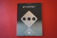 Paul McCartney - III (Limited Edition mit CD) Songbook Notenbuch Piano Vocal Guitar PVG