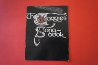 Corries - Songbook Songbook Notenbuch Vocal Guitar
