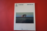 Pat Metheny - Bright Size Life Songbook Notenbuch Guitar