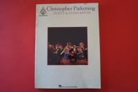 Christopher Parkening - Duets & Concertos Songbook Notenbuch Vocal Guitar