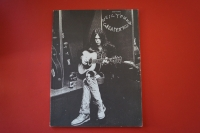 Neil Young - Greatest Hits Songbook Notenbuch Easy Piano Vocal
