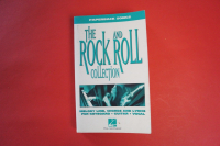 Paperback Songs: Rock n Roll Collection Songbook Notenbuch Keyboard Vocal Guitar