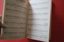 Hal Leonard Guitar Method - Music Theory