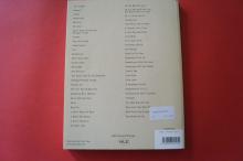 Dire Straits & Mark Knopfler - The Little Black Songbook