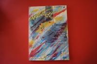 The Unplugged Guitar Book Gitarrenbuch