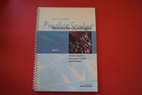 Practice Guitar Technische Grundlagen Band 1 Gitarrenbuch