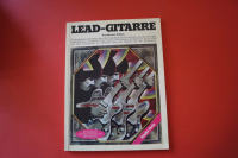 Lead-Gitarre Gitarrenbuch
