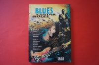 Blues Guitar Rules (ohne CD) Gitarrenbuch