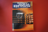 Parkening Guitar Method Vol. 1