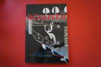 Acoustic Guitar (mit CD) Gitarrenbuch