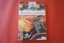 Basic Guitar Grooves (mit CD) Gitarrenbuch