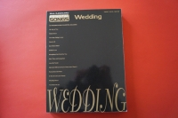 Essential Songs: Wedding Songbook Notenbuch Piano Vocal Guitar PVG