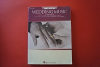 The Big Book of Wedding Music (2nd Edition) Songbook Notenbuch Piano Vocal Guitar PVG