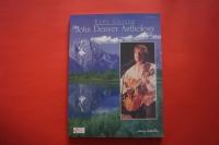 John Denver - Anthology (Revised Edition) Songbook Notenbuch Vocal Easy Guitar