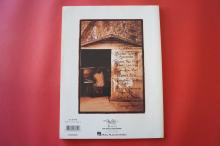 Joshua Kadison - Painted Desert Serenade Songbook Notenbuch Piano Vocal Guitar PVG