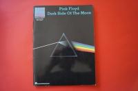 Pink Floyd - Dark Side of the Moon Songbook Notenbuch Vocal Bass