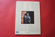 Paul Simon - Graceland Songbook Notenbuch Piano Vocal Guitar PVG