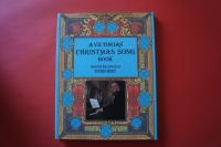 A Victorian Christmas Songbook (Hardcover mit SU) Songbook Notenbuch Piano Vocal