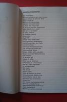 Stille Nacht Songbook Notenbuch Vocal Guitar