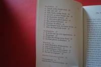 Wir singen die schönsten Weihnachtslieder Songbook Notenbuch Vocal Guitar