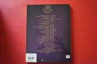 R&B Guitar Bible Songbook Notenbuch Vocal Guitar