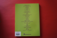 Soul Hits of the 70s Songbook Notenbuch Piano Vocal Guitar PVG