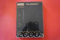 Essential Songs: The 2000s Songbook Notenbuch Piano Vocal Guitar PVG