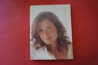 Amy Grant - Greatest Hits (neuere Ausgabe) Songbook Notenbuch Piano Vocal Guitar PVG