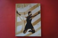 Gloria Estefan - Destiny (ohne Poster) Songbook Notenbuch Piano Vocal Guitar PVG
