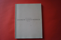 Andrew Lloyd Webber - Essential Collection Volume 2 Songbook Notenbuch Piano Vocal Guitar PVG