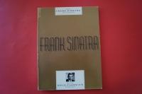 Frank Sinatra - Gold Classics (ältere Ausgabe) Songbook Notenbuch Piano Vocal Guitar PVG