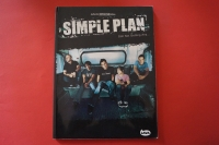 Simple Plan - Still not getting any  Songbook Notenbuch Vocal Guitar