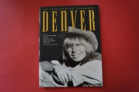 John Denver - The Songbook Songbook Notenbuch Piano Vocal Guitar PVG