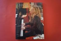 Diana Krall - The Girl in the other Room Songbook Notenbuch Piano Vocal Guitar PVG