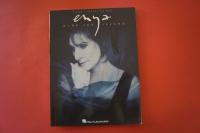 Enya - Dark Sky Island Songbook Notenbuch Piano Vocal Guitar PVG