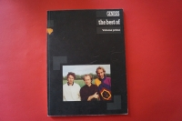 Genesis - The Best of Volume 1 Songbook Notenbuch Piano Vocal Guitar PVG