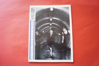 Matt Bianco - Whose Side are you on (ohne Poster) Songbook Notenbuch  Piano Vocal Guitar PVG