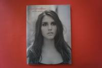 Joyce Jonathan - Sur mes Gardes Songbook Notenbuch Piano Vocal Guitar PVG