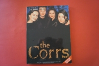 Corrs - The Best so far (Revised Edition) Songbook Notenbuch Piano Vocal Guitar PVG