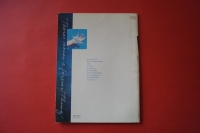 A-ha - Stay on these Roads Songbook Notenbuch Vocal Guitar