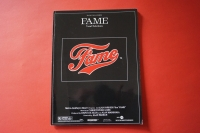 Fame (Vocal Selections) Songbook Notenbuch Piano Vocal Guitar PVG