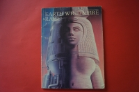 Earth Wind & Fire - Raise Songbook Notenbuch Piano Vocal Guitar PVG