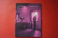 Francis Cabrel - Les Beaux Dégats Songbook Notenbuch Piano Vocal Guitar PVG
