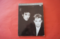 OMD - The Best of Songbook Notenbuch Piano Vocal Guitar PVG