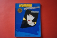 Linda Ronstadt - Cry like a Rainstorm Songbook Notenbuch Piano Vocal Guitar PVG