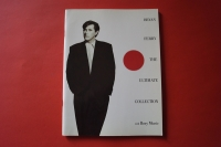 Bryan Ferry - Ultimate Collection with Roxy Music Songbook Notenbuch Piano Vocal Guitar PVG