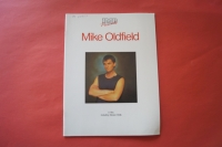 Mike Oldfield - 8 Hits Songbook Notenbuch Vocal Guitar